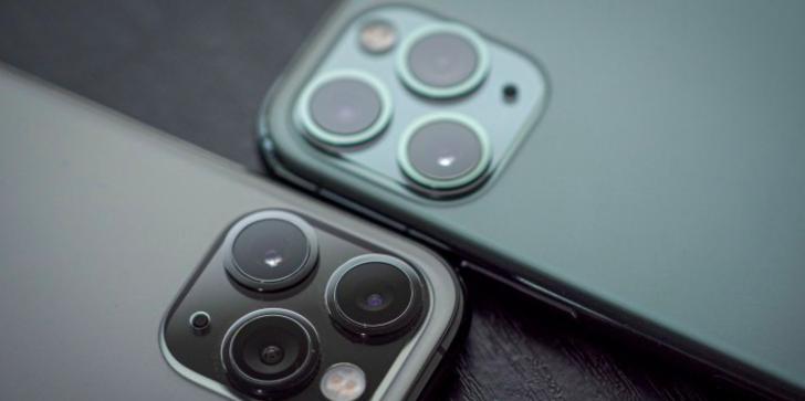 4 farklı iPhone 12 modeli geliyor
