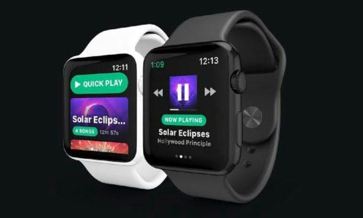 Apple Watch satışları arttı, Fitbit satışları düştü!