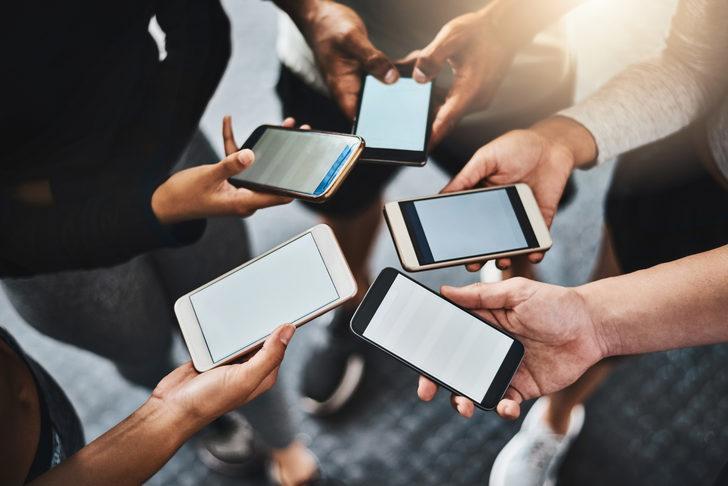 Lider değişti: AnTuTu ağustos ayının en iyi Android telefonlarını açıkladı!