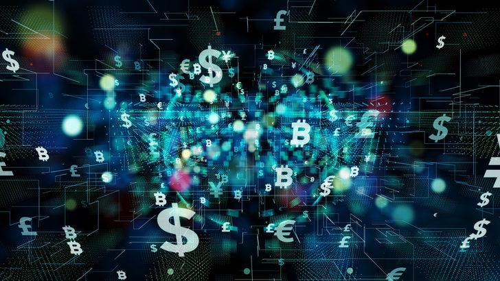 Kripto paralarda satış baskısı devam ediyor