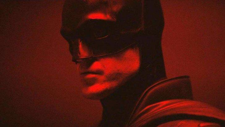 Robert Pattinson'ın koronavirüs testi pozitif çıktı! The Batman çekimleri bir kez daha ertelendi