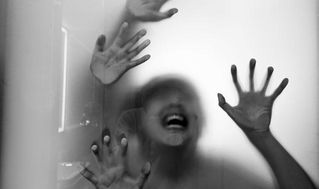 Cinsel istismar nedir?