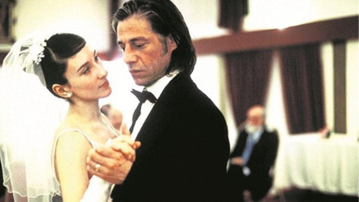 'Duvara Karşı' filminin ünlü oyuncusu Birol Ünel hayatını kaybetti!