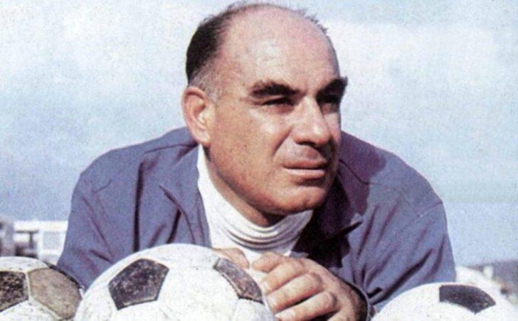 Kasımpaşa'dan yeni sezon için isim önerisi: Adnan Süvari