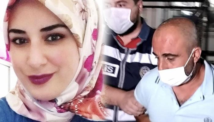 Bursa'da korkunç olay! Çığlıklarına komşuları yetişti