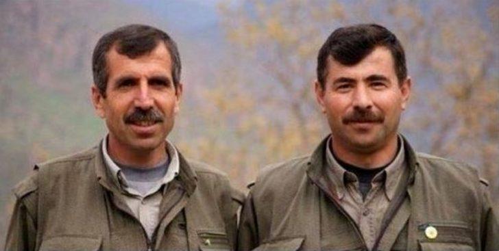 Terör örgütleri YPG ve PKK arasında büyük çatlak