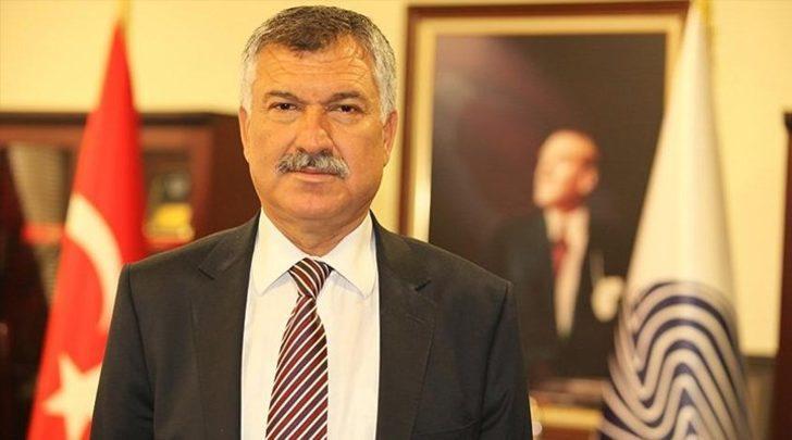 Adana Büyükşehir Belediye Başkanı Zeydan Karalar ulaşım zammını açıkladı, özür diledi