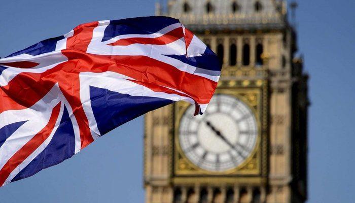 İngiltere'den flaş hamle! Rusya Büyükelçisi Dışişleri Bakanlığına çağrıldı thumbnail