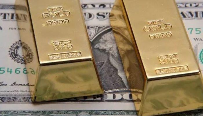 4 farklı uzmandan altın yorumu: Altın fiyatları düşecek mi, yükselecek mi? Şimdi altın almanın zamanı mı?