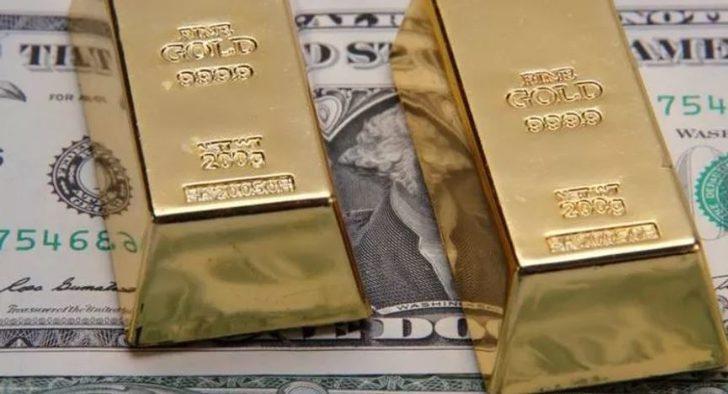Altın fiyatları Fed toplantısı sonrasında yükselecek mi? Uzmanlar altının fiyatlarının nasıl etkileneceğini açıkladı!