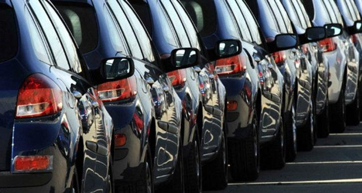 Sıfır araba alacaklar dikkat! Sıfır araç kampanyaları başladı! İşte eylül otomobil kampanyaları 2020!