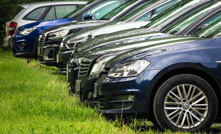 2020 - 2021 sıfır araba fiyatı karşılaştırma! En ucuz sıfır araba fiyatları Ocak 2021'de zamlandı mı? Ocak ayı en uygun sıfır otomobil fiyatları!
