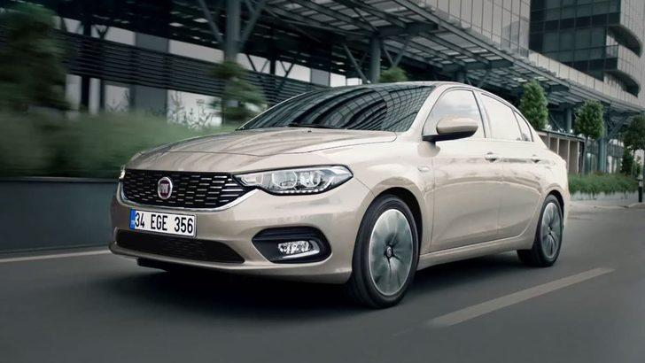 ÖTV'den sonra en uygun fiyatlı araba hangisi?