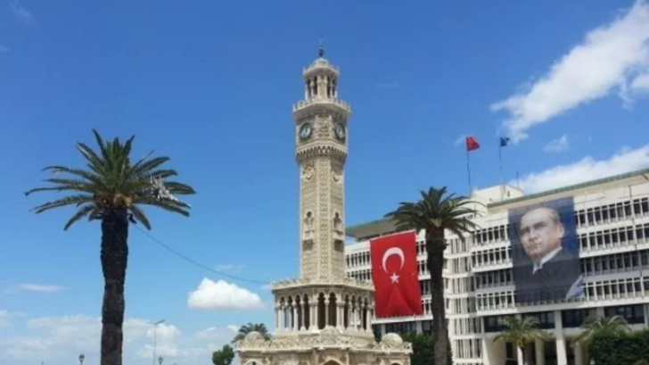 İzmir'in doğum günü! 9 Eylül İzmir'in Kurtuluşu kutlanıyor! 9 Eylül 1922 İzmir'in Kurtuluşu'nun tarihçesi