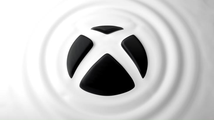 Microsoft, oyun stüdyosu Bethesda'nın ana şirketi ZeniMax Media'yı satın aldı