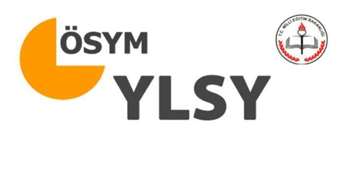 YLSY 2020  başvuruları ne zaman başlayacak? Son dakika MEB, YLSY duyurusu yaptı! YLSY 2020 başvuru tarihi!