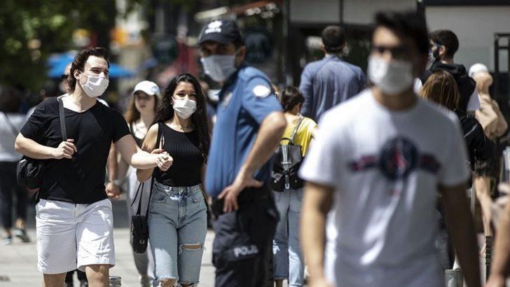 Koronavirüs hastalarına 'elektronik bileklik' uygulaması Kırıkkale'de başladı