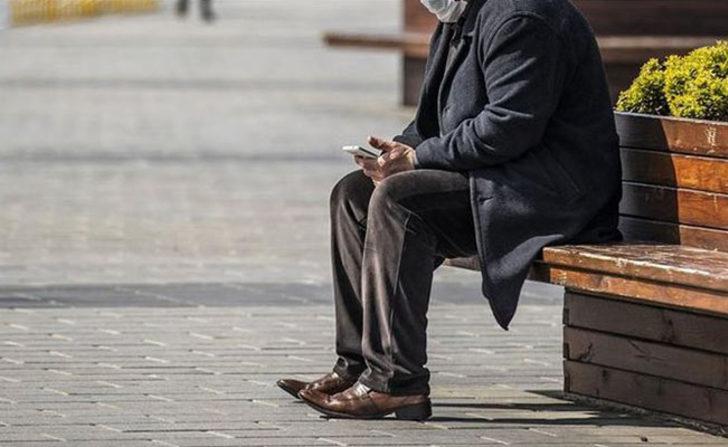 Mardin'de 65 yaş ve üstü için kısıtlama kararı! (Hangi saatlerde sokağa çıklamaları yasak?)