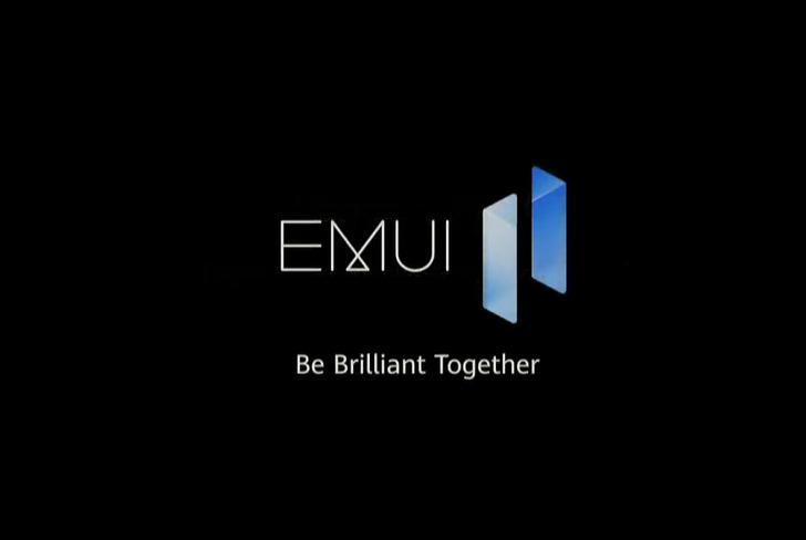 Huawei EMUI 11'i tanıttı! İşte Huawei akıllı telefonlara gelecek EMUI 11'in özellikleri