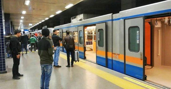 Ataköy/Şirinevler ve Yenibosna metrosu ne zaman açılacak? Atatürk Havalimanı metro çalışması ne zaman biter?