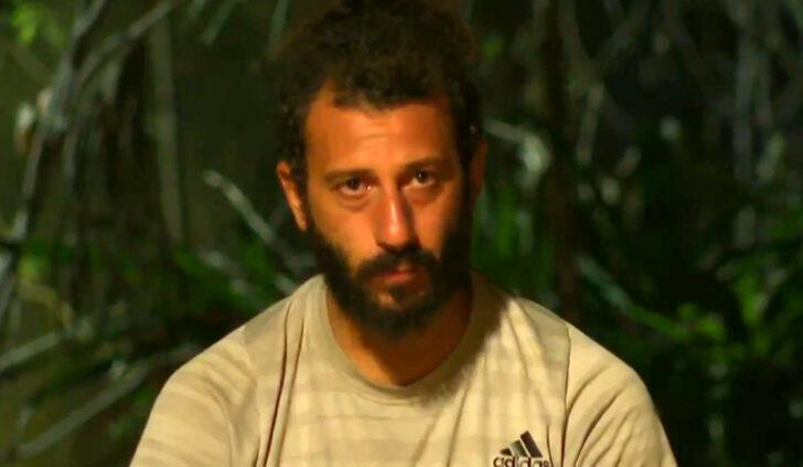 Survivor Ardahan ve Bu Tarz Benim yarışmacısı Tuğçe Ergişi aşk yaşıyor! Tuğçe Ergişi kimdir?