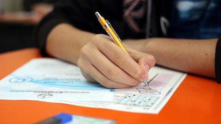 2021 İOKBS sınavı ne zaman? İOKBS başvuru 2021