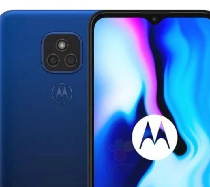 Motorola, şimdi yönünü uygun fiyatlı telefonlara çevirdi