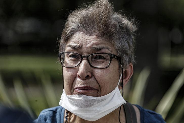 Şule İdil Dere'nin annesinden mahkeme kararına sert tepki