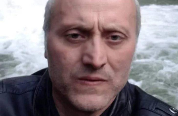 Kocaeli'de üzerine döküm potası devrilen işçi hayatını kaybetti