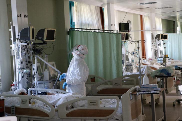 Kritik uyarı geldi! 'Eylül ayıyla birlikte grip ve koronavirüs vakaları çok karışacak'