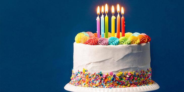 Yasak doğum günü partisi pahalıya patladı