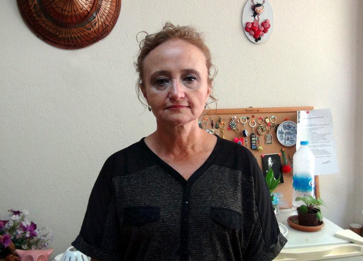 Prof. Dr. Taşova'dan flaş maske uyarısı: Islak olarak kullanmayın