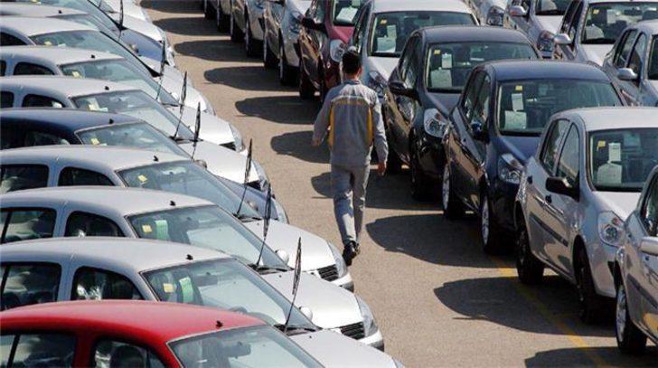 Araç fiyatları yükseliyor mu? İkinci el piyasası ne olacak? İkinci el araç fiyatları düştü mü?