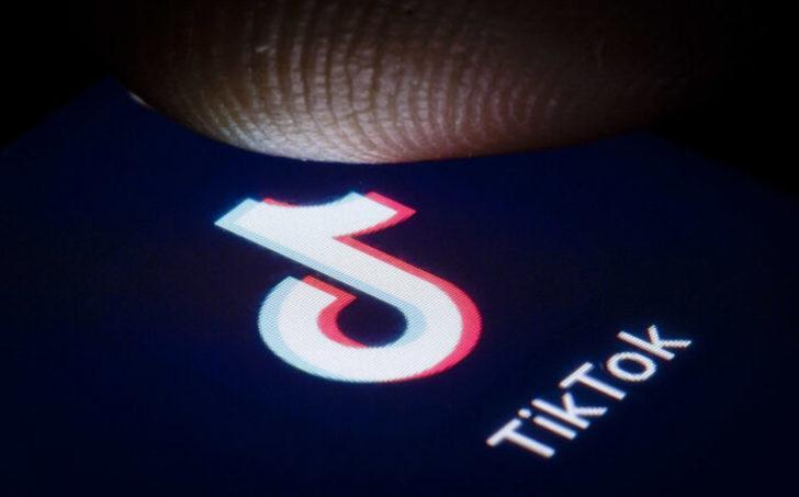 Çin TikTok uygulamasını ABD'ye yar etmeyecek