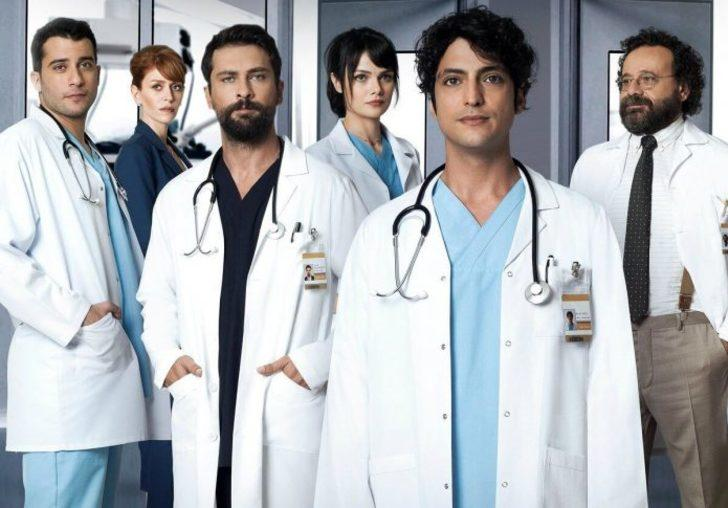 Ekranların en sevilen doktoru: Mucize Doktor konusu ve oyuncuları