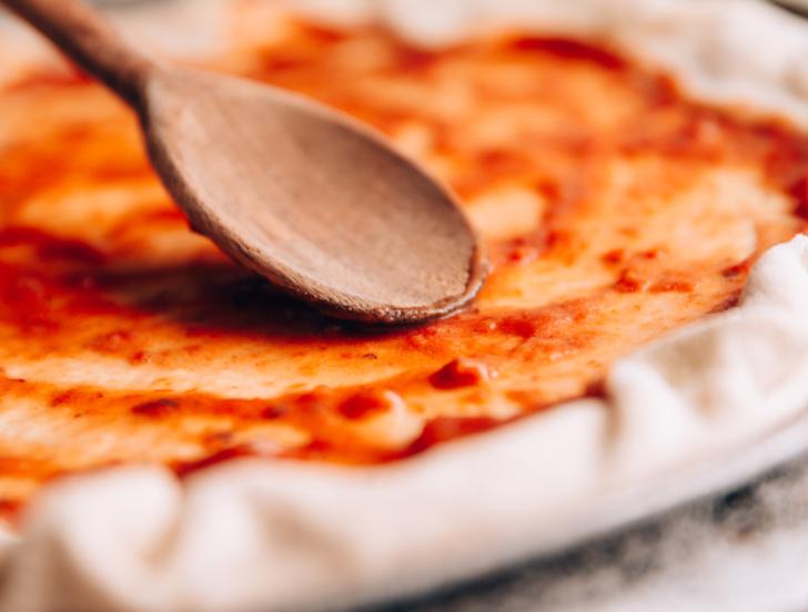Meşhur pizzacılara fark atacaksınız! Bilmeniz gereken 6 sır