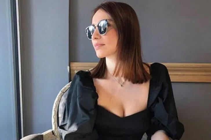 MasterChef Selin Aydın kimdir?  MasterChef Türkiye'nin yeni yarışmacısı Selin Aydın kaç yaşında, nereli?  İşte hayat hikayesi
