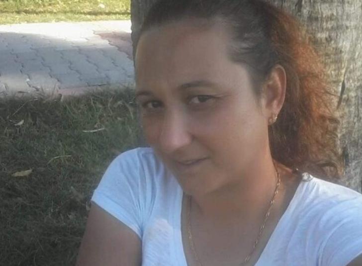 Evde temizlik yaparken elektrik akımına kapılan kadın hayatını kaybetti