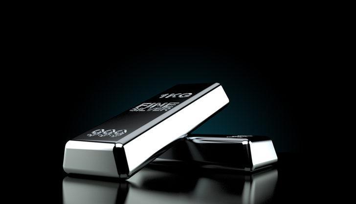 Kapalıçarşı canlı gümüş fiyatları! (18 Eylül 2020 Cuma) Gümüşün gramı ne kadar?