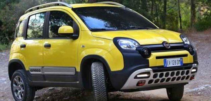 ÖTV sonrası Fiat Panda fiyat listesi nasıl?