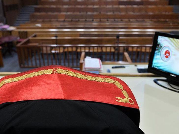 Yargıda 'e-Duruşma' dönemi başladı