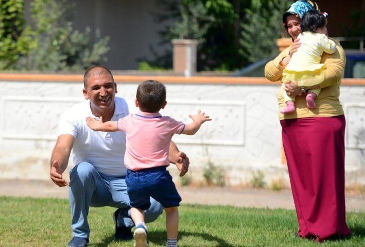 Rehber koruyucu ailelik nedir? Rehber Koruyucu Aile Sistemi detayları!