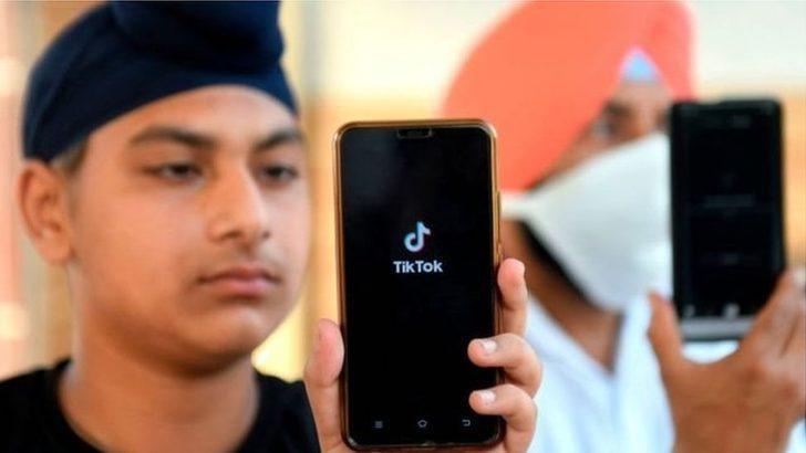 YouTube Shorts: TikTok'a rakip olacak platform Hindistan'da denenecek