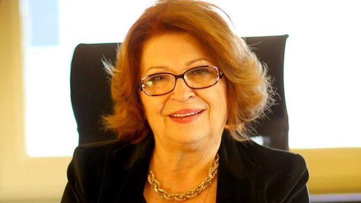 Dr. Gülseren Budayıcıoğlu kimdir? Dr. Gülseren Budayıcıoğlu'nun kitapları hangi dizilere ilham oldu? İşte hayatı ve biyografisi ve eserleri!