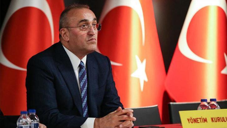 Abdurrahim Albayrak: Transfer edilecek isimler olacak