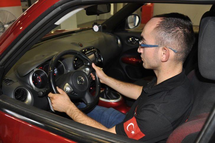 Türk mühendis üretti, otomobillerde dünyada bir ilk