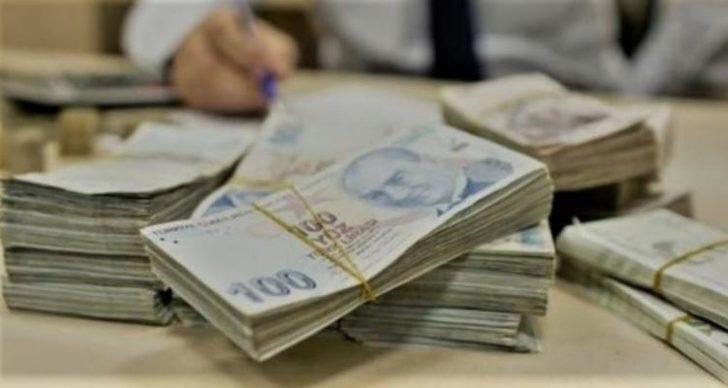Asgari Ücret Tespit Komisyonu... 2021 Asgari ücret zammı ne kadar olacak? Asgari ücret 2020 net ve brüt kaç lira? AGİ asgari ücrete dahil mi?