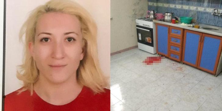 Kardeşinin nişanlısını, kızını fuhşa sürüklediği için öldürmüş! Cinayette kan donduran detaylar