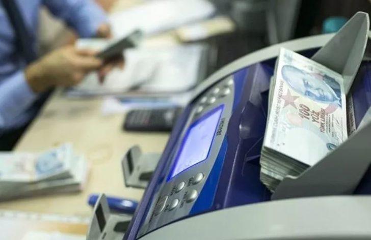 Akbank, Ziraat, Garanti, İş Bankası, Yapı Kredi saat kaçta açılıyor ve kapanıyor? Ankara, İstanbul ve İzmir bankaların çalışma saatleri değişti mi?