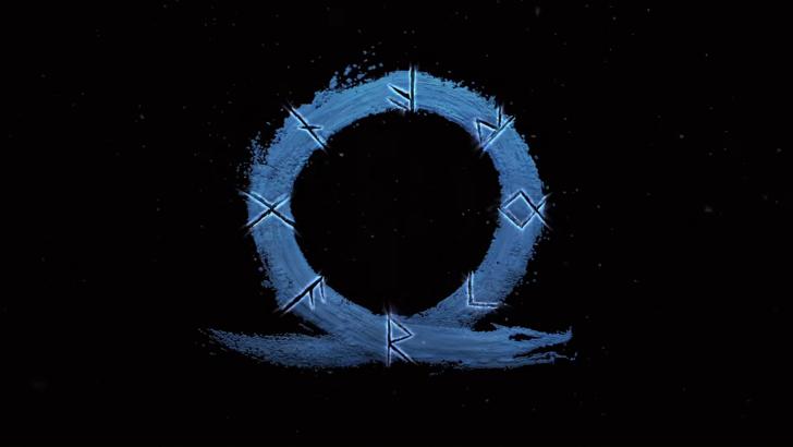 Efsane devam ediyor: God of War: Ragnarok gizemli bir tanıtım ile duyuruldu!